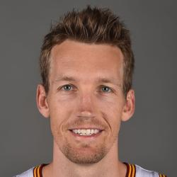 Mike Dunleavy Headshot