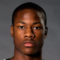 Archie Goodwin Headshot