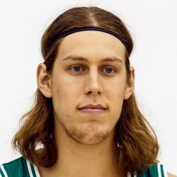 Kelly Olynyk Headshot