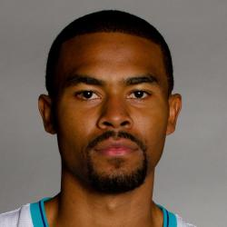 Ramon Sessions Headshot