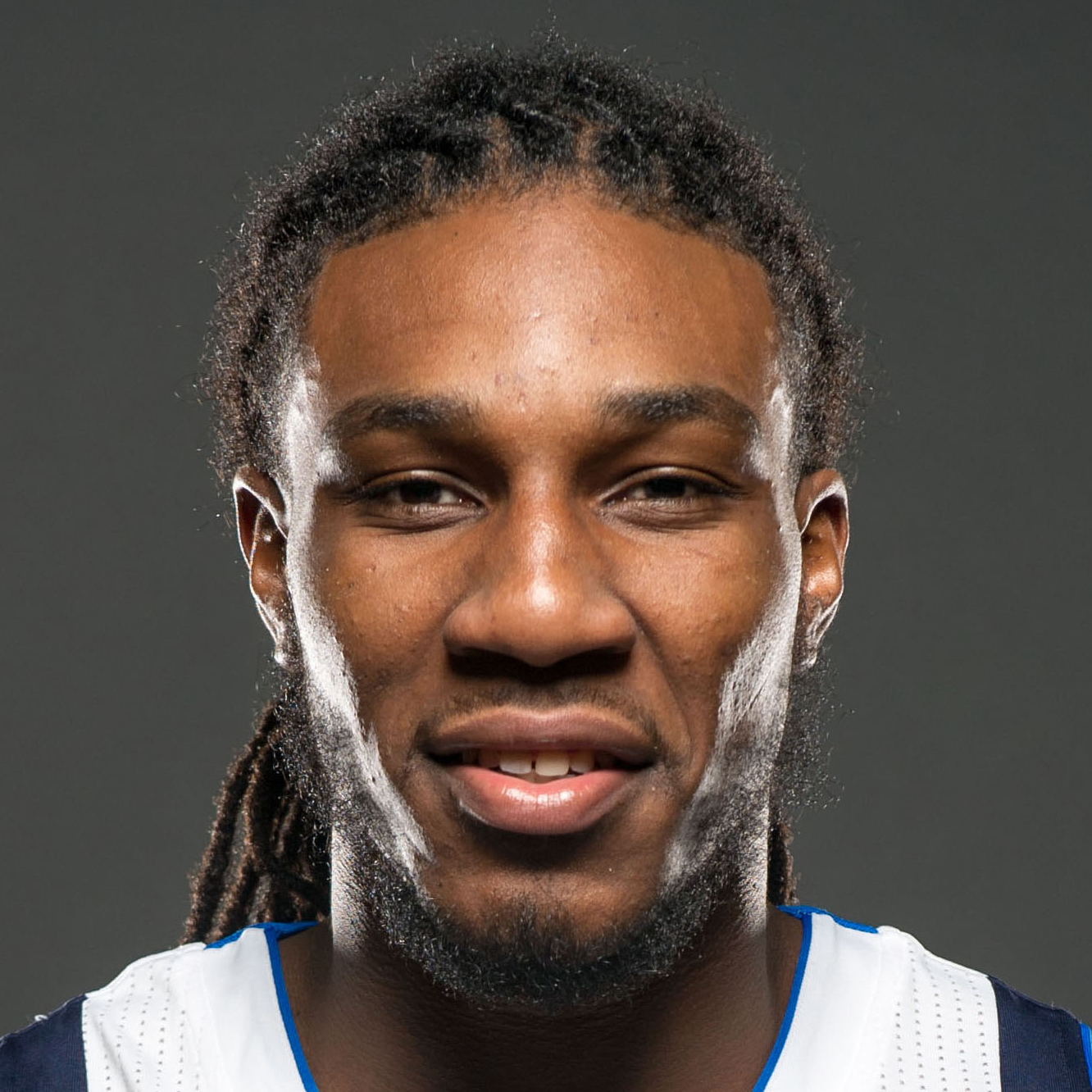 Jae Crowder Headshot