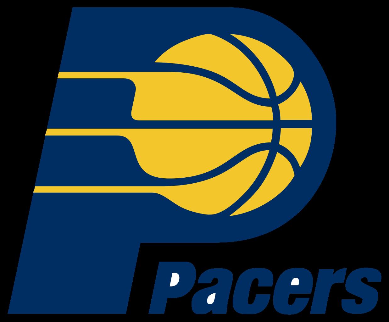 New York Knicks Lineup News Transactions Injuries Team – Nba Depth Charts
