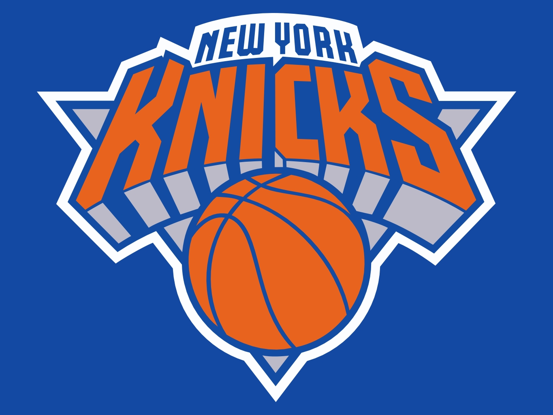 New York Knicks Lineup News Transactions Injuries Team – Depth Chart Nba