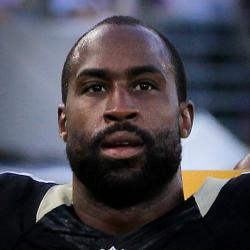 Brandon Browner Headshot