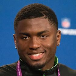 Laquon Treadwell Headshot