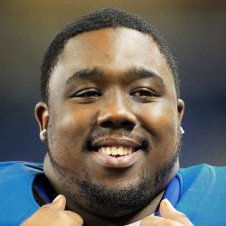 Nick Fairley Headshot