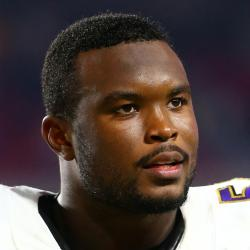 Zach Orr Headshot