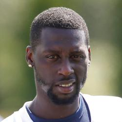 Jeremy Lane Headshot