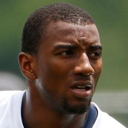 Malcolm Mitchell Headshot