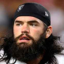 Ben Heeney Headshot