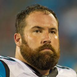 Ryan Kalil Headshot