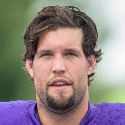 Alex Boone Headshot