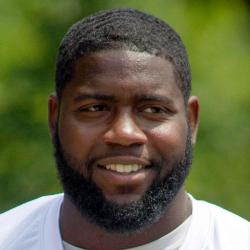 Mario Addison Headshot