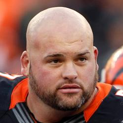 Andrew Whitworth Headshot