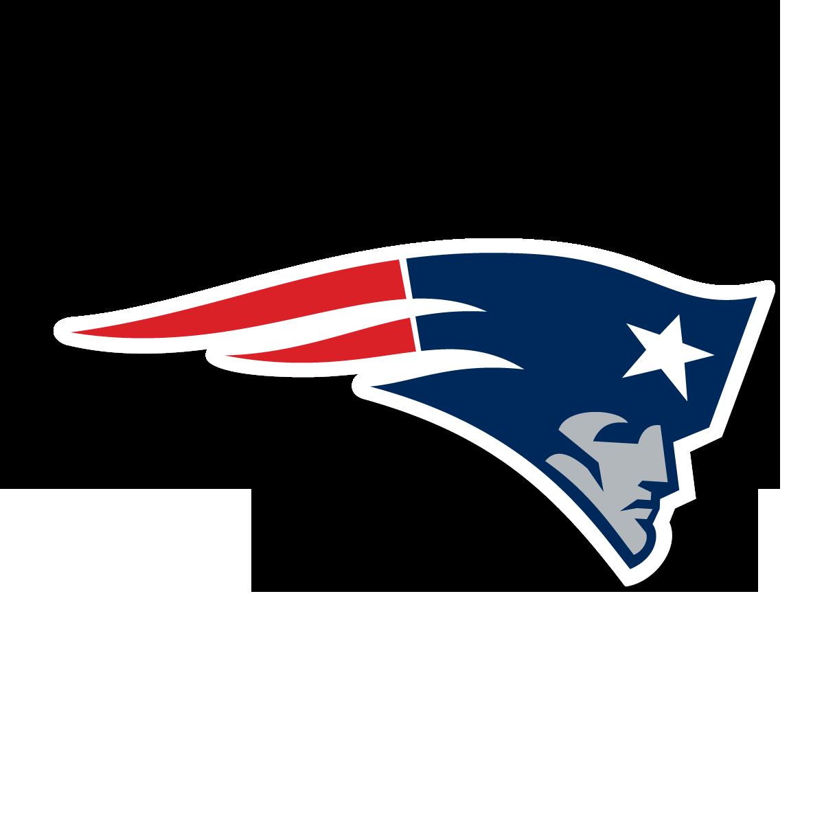 NFL New England Patriots   FantasyAlarm.com