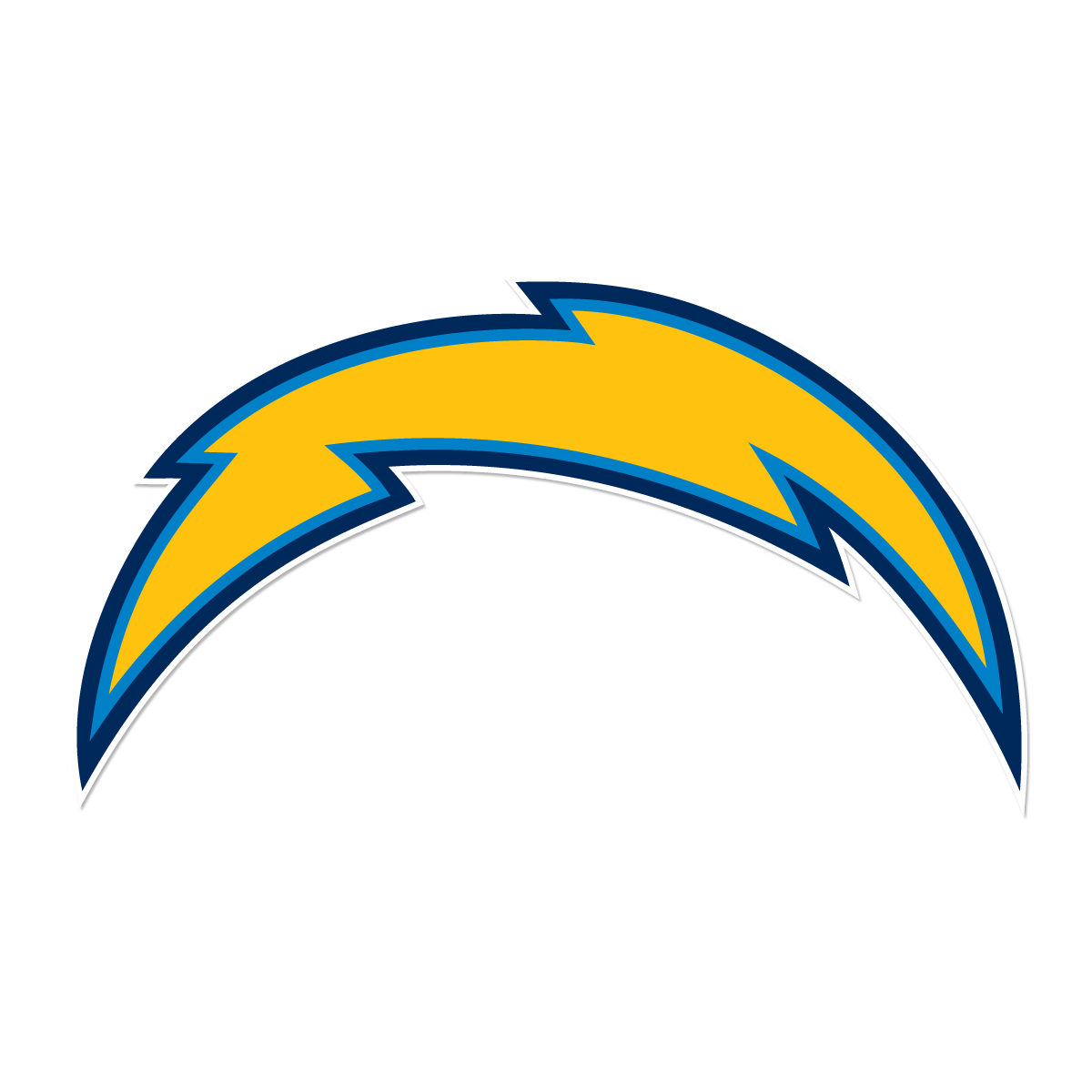 San Diego Chargers Bolt Up: NFL Indianapolis Colts