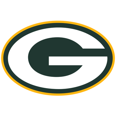 Green Bay Packers Team Logo