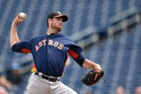 Fantasy Baseball Streaming Pitching: Week 11 Cover Image