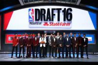 2016 NBA Draft Recap: Reaction and Analysis Cover Image