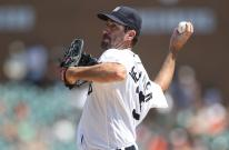 Fantasy Baseball Two-Start Pitchers: Week 17 Cover Image