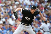 DFS MLB Rankings: July 28 Cover Image