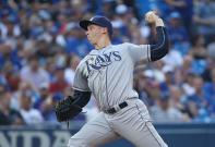 Fantasy Baseball Two-Start Pitchers: Week 21 Cover Image