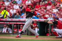 DFS MLB Hitting Coach: August 28 Cover Image