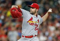 DFS MLB Pitching Coach: August 28 Cover Image