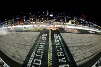 DFS NASCAR: Southern 500 Track Breakdown Cover Image