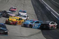 DFS NASCAR: Citizen Soldier 400 Track Breakdown Cover Image