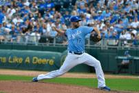 Ray's Ramblings: Wade Davis & LDS Cover Image