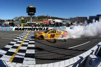 DFS NASCAR: Goody's Fast Relief 500 Track Breakdown Cover Image