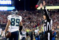 NFL Week 10 Review: Hot Takes Cover Image