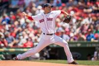 Ray's Ramblings: Cy Young Winners Cover Image
