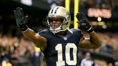 DFS NFL Rankings: Week 13 Cover Image