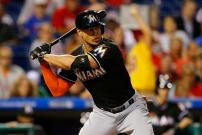 Giancarlo Stanton: Most Overrated Player in Fantasy Baseball Cover Image