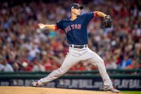 2017 MLB Draft Guide Player Profile: Rick Porcello Cover Image
