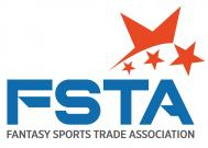 Open Letter to FSTA Members: Get Involved Cover Image