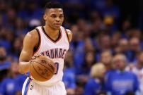 DFS NBA Optimal Lineups:  February 9 Cover Image