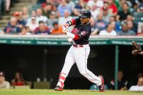 2017 Fantasy Baseball Player Profile: Jose Ramirez Cover Image