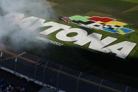 DFS NASCAR: Daytona 500 Playbook & Optimal Lineups Cover Image