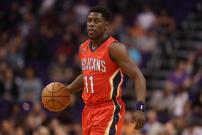 DFS NBA Position Coach: February 26 Cover Image