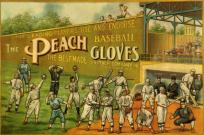 Greatest Fantasy Seasons Ever: Pitchers Cover Image
