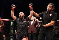MMA DFS: UFC on Fox 24 - Draftkings Breakdown & Plays Cover Image