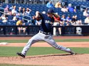 2017 Fantasy Baseball Prospect Report: Triple-A Pitchers Cover Image