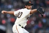 The Daily Bender: MadBum Down Cover Image