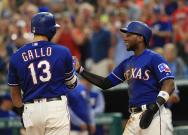 DFS MLB Optimal Lineups: April 29 Cover Image