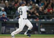 DFS MLB Optimal Lineups: May 6 Cover Image