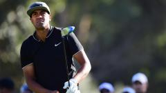 DFS PGA PLAYBOOK - AT&T BYRON NELSON Cover Image