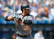 DFS MLB Hitting Coach: September 18 Cover Image